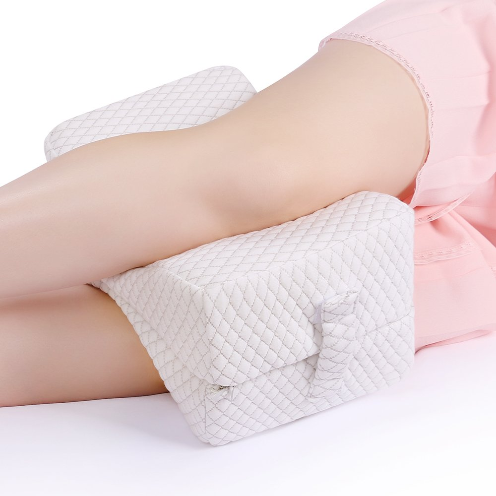 Top 5 Best Knee Pillow Products Reviews In 2018 Trustorereview