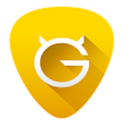 Guitar: Play and Tune: Amazon.es: Appstore para Android