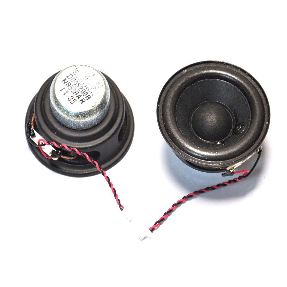 good speaker 61WRwtcEjFL._SL1001_