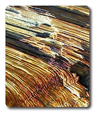 bulk mouse pads geological formation pc custom mouse pads mouse