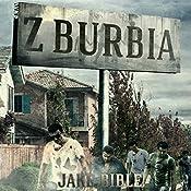 Z-Burbia | Jake Bible