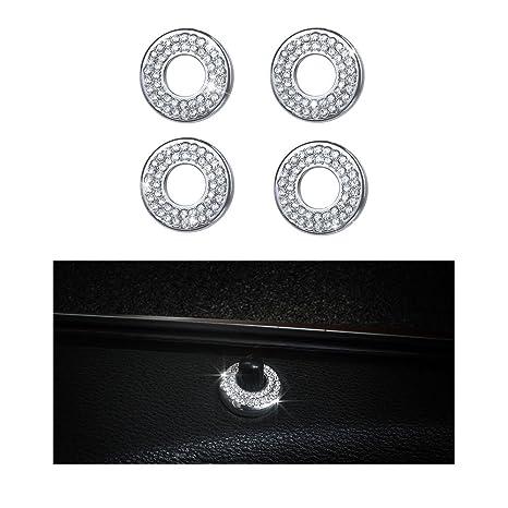 Amazon 1797 Mercedes Accessories Benz Parts Trim Inner Door