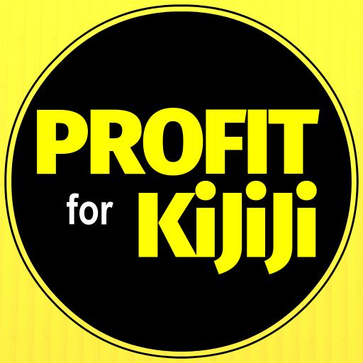 Kijiji deals login