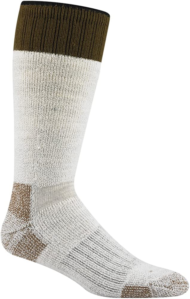 WigWam Field Boot Sock
