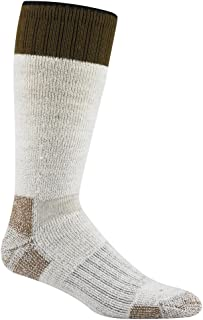 product image for WigWam Field Boot Sock