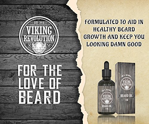 Buy oil for beard hair