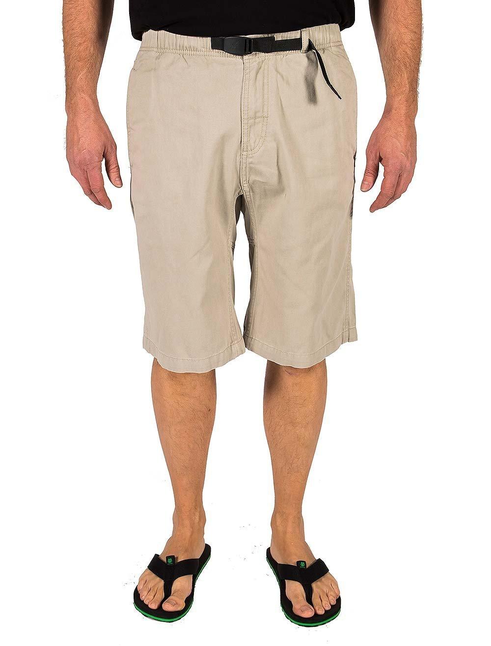 Gramicci Men's Rockin Sport Shorts, Old