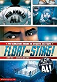 Float and Sting!, Davis Worth Miller, 1434215784