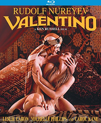 valentino-1977-blu-ray