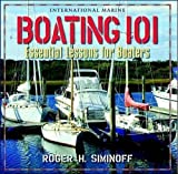 : Boating 101: Essential Lessons for Boaters