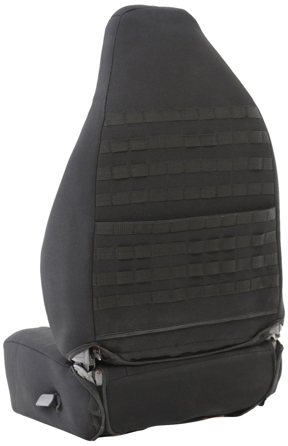 Smittybilt 56647501 GEAR Seat Cover