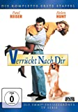 Verrückt Nach Dir - Season 1[NON-US FORMAT, PAL] [2 DVDs]