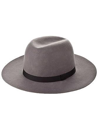 Beanie Women Brixton Colton Hat  Amazon.co.uk  Clothing 4bf037d717f