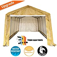 Amazon Best Sellers Best Carports