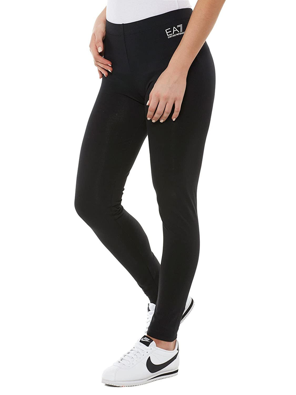 Donna Emporio Armani EA7 Leggings | JD Sports