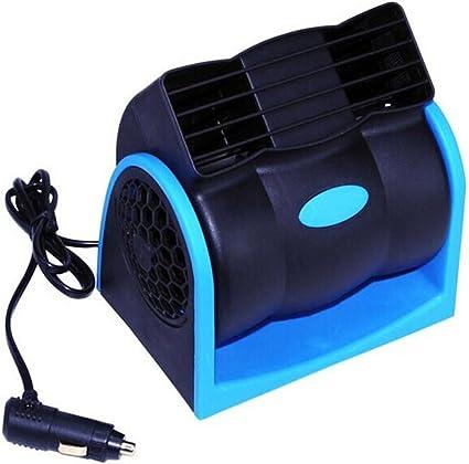 Ventilador de aire de enfriamiento del camión del vehículo del ...
