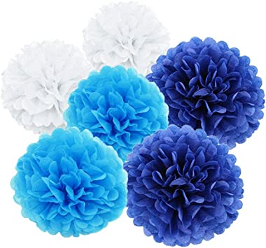 100X Self Adhesive Flower Plastic Food Self Party Cookies Candy Gift Bags DFH