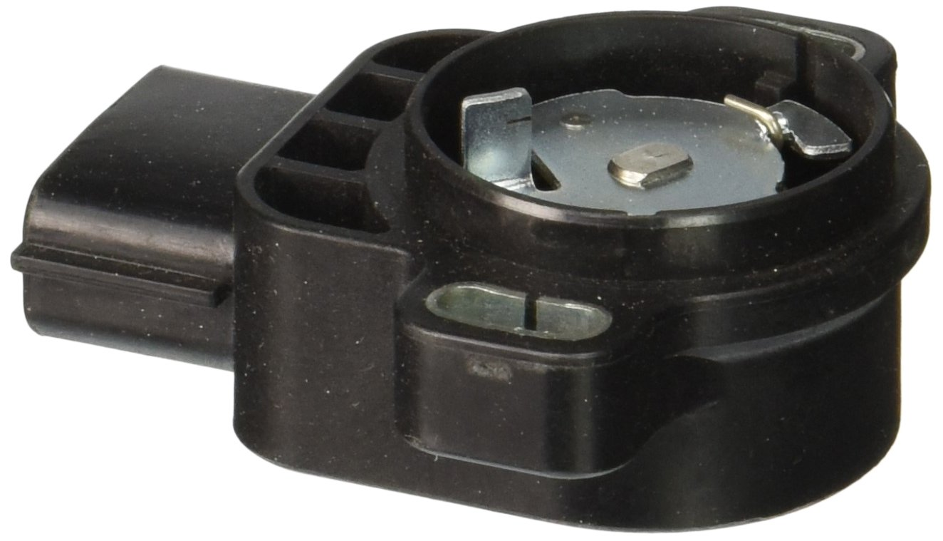 Standard Motor Products TH389 Throttle Position Sensor