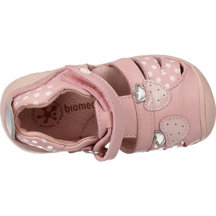 Sandalias para Beb/és Biomecanics 172137