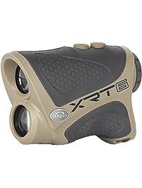 Halo XRT62-7 600 yd XRT Series Laser Rangefinder
