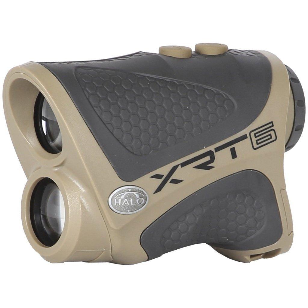 Halo XRT62-7 Rangefinder