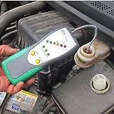 BELEY Automotive Brake Fluid Tester Oil Moisture