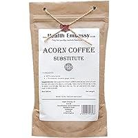 Café de Bellota Sustituto / Acorn Coffee Substitute