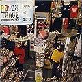 Rough Trade: Counter Culture 2003