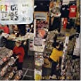 Rough Trade Shops: Counter Culture 03: Best Of 2003