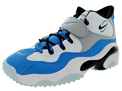 Nike Men's Air Zoom Turf Training Shoe