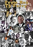 From Bee to Ferry (The History of Long Island University Brooklyn Basketball)