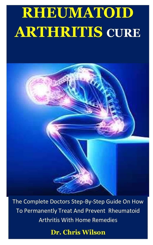 98 Artrită ideas | sănătate, remedii naturiste, fibromialgie