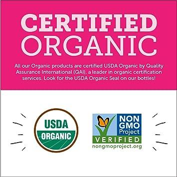 Amazon.com: SmartyPants Organic Womens Complete Daily Gummy Vitamins: Gluten Free, Vegetarian, Multivitamin & Omega-3, Probiotic, Vitamin D3, Vitamin B12, ...