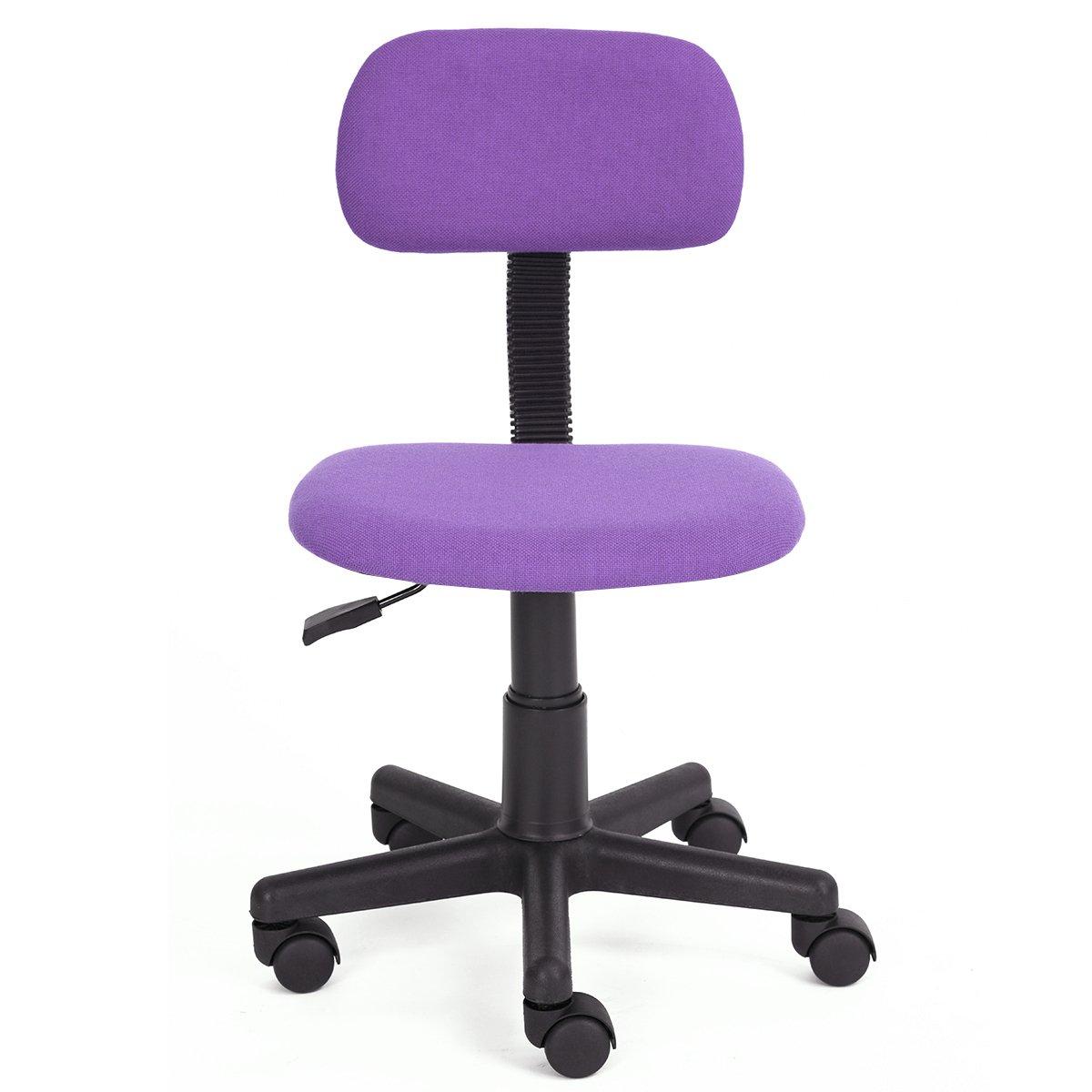 Admirable Amazon Com Homycasa Yanyan Teens Chair Mesh Mid Back Height Ncnpc Chair Design For Home Ncnpcorg
