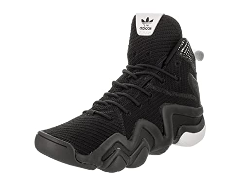 low priced 44b58 e8322 adidas Crazy 8 ADV PK - BY3602 - Amazon.co.uk Shoes  Bags