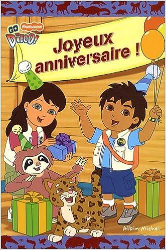 Amazon In Buy Joyeux Anniversaire Bebe Jaguar Book Online At Low