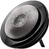 Jabra Speak 710 MS Wireless Bluetooth Speaker for Softphones and Mobile Phones – Easy Setup, Portable Speaker for…