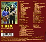 T-Rex: Deluxe Edition