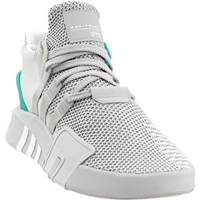 | adidas Originals Men's EQT Bask ADV Shoes (11.5
