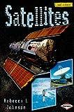Cool Science, Rebecca L. Johnson, 082255769X