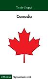 Canada (Si governano così)