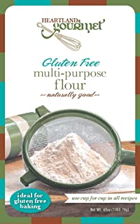 product image for Gluten Free Flour Mix