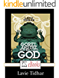Gorel and the Pot Bellied God