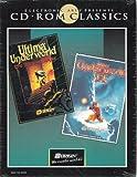Ultima Underworld / Ultima Underworld II