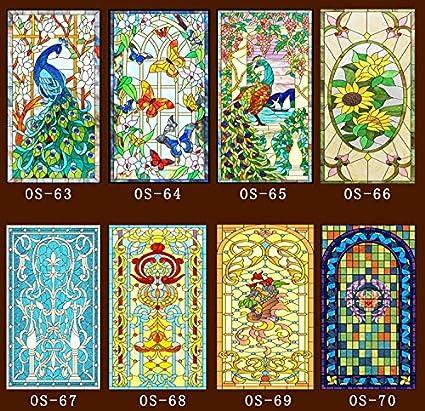 Innenfensterbank Zuschnitt nach Ma/ß inkl Farbe:Wei/ß UV-best/ändiger Schutzfolie Fensterbank Innen Ausladung L/änge und Farbe w/ählbar L/änge in mm:800 Ausladung in mm:200