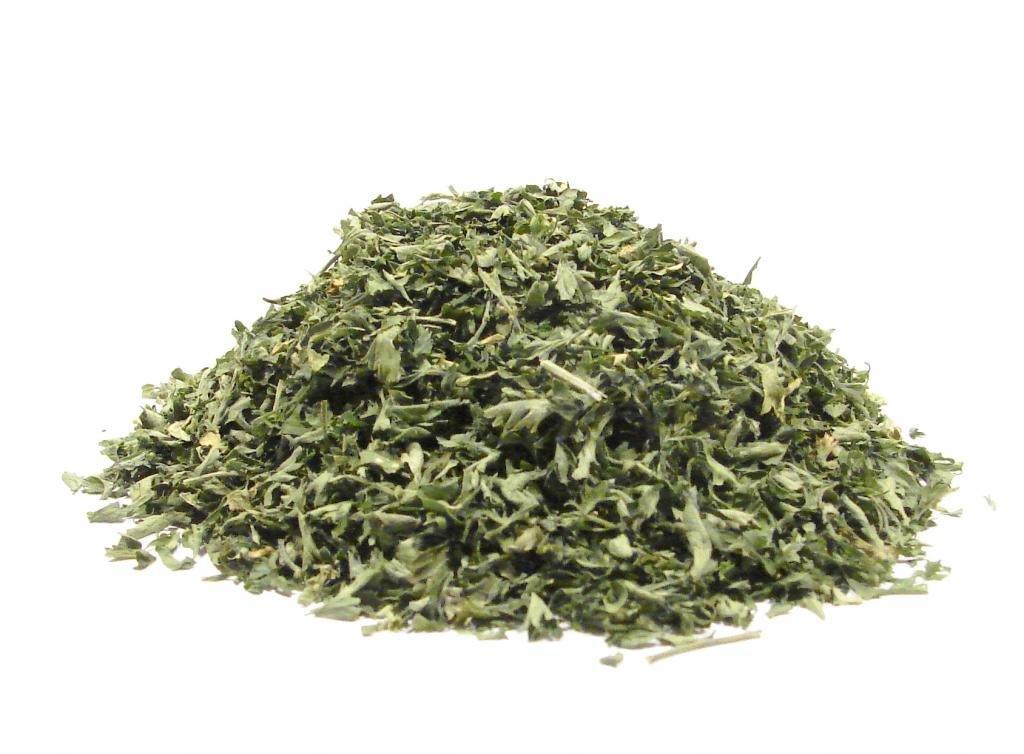 Parsley Flakes-2Lb-Dried Parsley Leaf & Herb