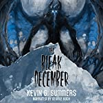 The Bleak December | Kevin G. Summers