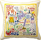 """Primitives By Kathy 20"""" Pillow New Jersey"""
