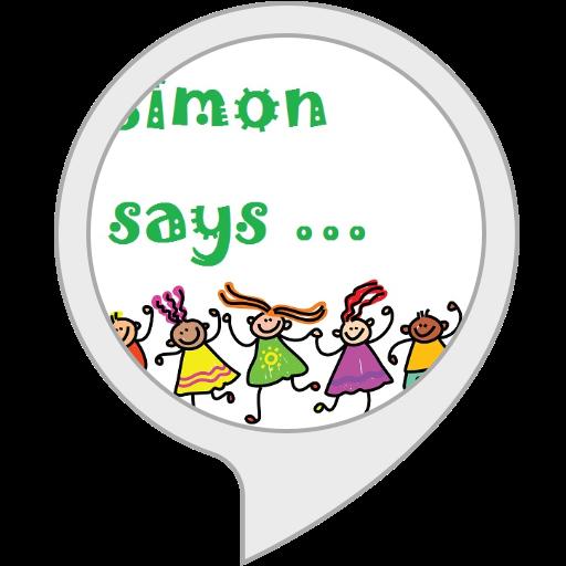 SimonSays Game