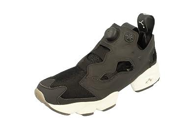 617de5adbc5 Reebok Instapump Fury Sb Mens Running Trainers Sneakers (UK 6 US 7 EU 39